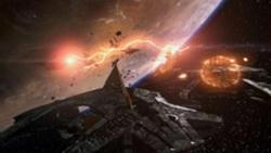 File:250px-Anubis'Superweapon11.jpg