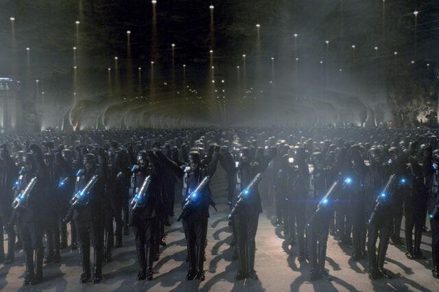 File:Hydra Army.jpg