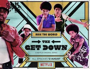 The-Get-Down-1-600x460