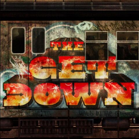 File:The Get Down title 001.jpeg