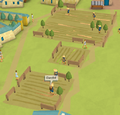 Farms.png