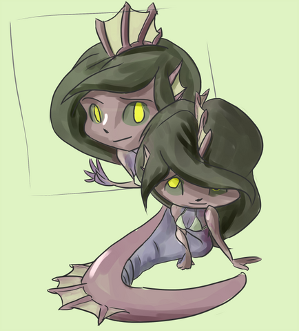 File:Hydra girls by zigzagpaul2-d4p1ac8.png