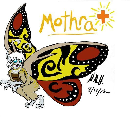 File:Humanoid mothra by city of faith-d5b4pvi.jpg