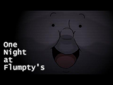File:Flumpty.jpg