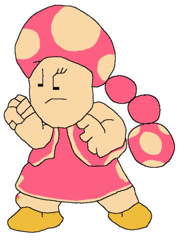 File:Toadett.png