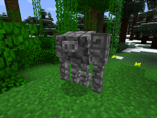 File:Cobble golem.png