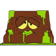 Scummysponge1