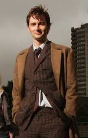 File:The Doctor David Tennant.png