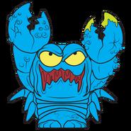 Rottin lobster 2