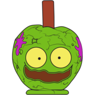 Sloppytoffeeapple2