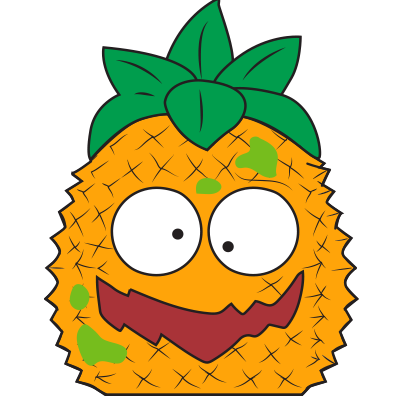 File:Sour Pineapple Orange.png