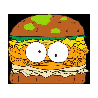 File:Horrid Hamburger Brown.png