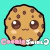 Cookieswirlcyoutube