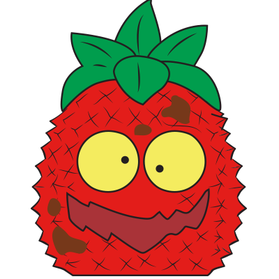 File:Sour Pineapple Red.png