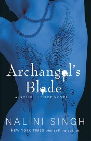 File:Archangel's blade.jpg