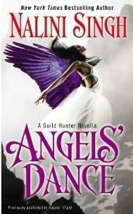 File:Angels' Dance (Guild Hunter 0.4) by Nalini Singh.jpg