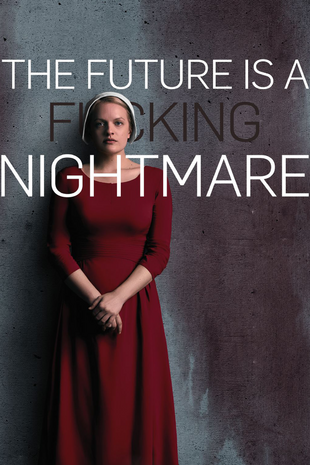 offred the handmaids tale wiki fandom powered by wikia
