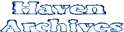 The Haven Archives Wikia