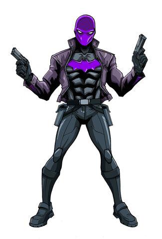 File:Purple Hood.jpg