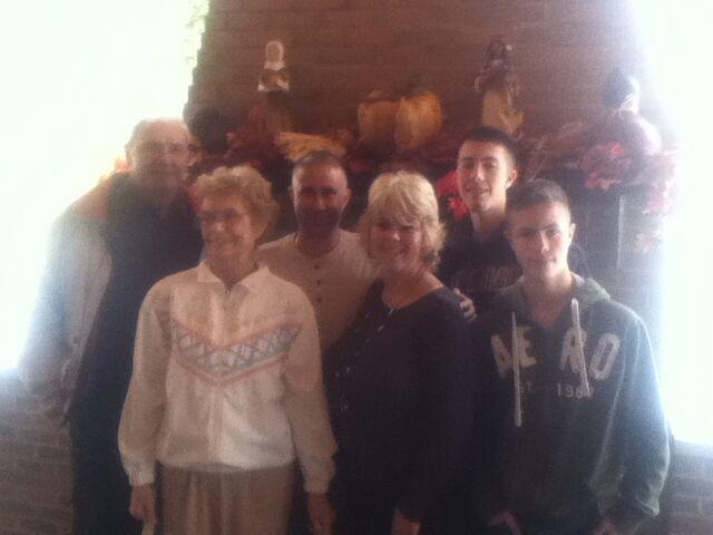 File:Zach's Family.jpg