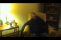 Thumbnail for version as of 00:55, December 15, 2013