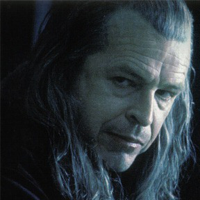 File:Denethor rotk.jpg