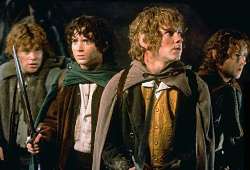 File:Hobbits - 1.jpg