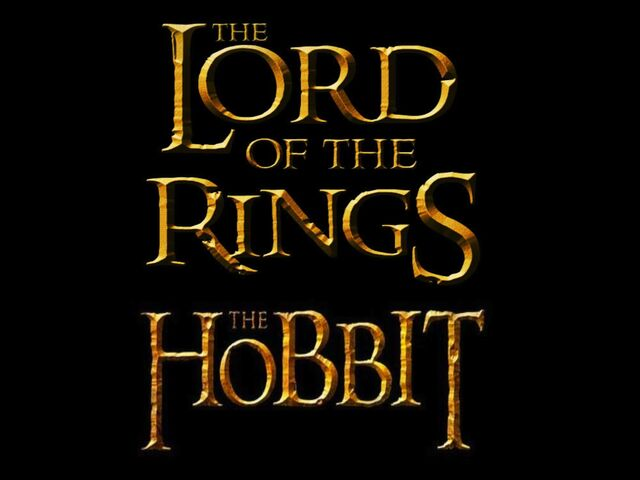 File:TheLordoftheRIngs.theHobbit..jpg