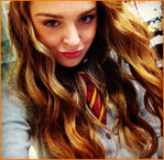 Louisa-Connolly-Burnham-Willow-Jenks-HOA-Season-3