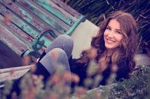 Nathalia Ramos (2)