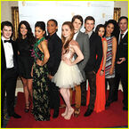 House-anubis-children-baftas