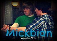 Mickbian4