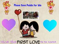 Image.Give-Hope-To-Peddie