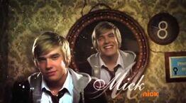 Mick5