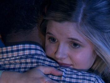 Amfie Hug