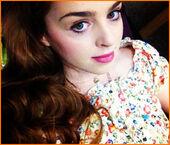 Louisa-Connolly-Burnham-Season-3-House-Of-Anubis-Willow-Jenks