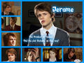 Thumbnail for version as of 21:28, March 12, 2012