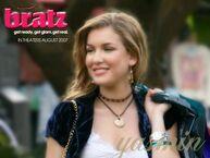 1186066566 470x353 nathalia-ramos-yasmin-in-2007-bratz-the-movie