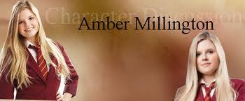 File:Amber1.jpg