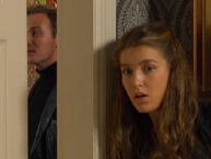 House-of-anubis-146-clip-2-cf