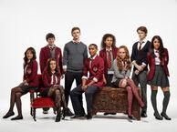 Cast-Season-3