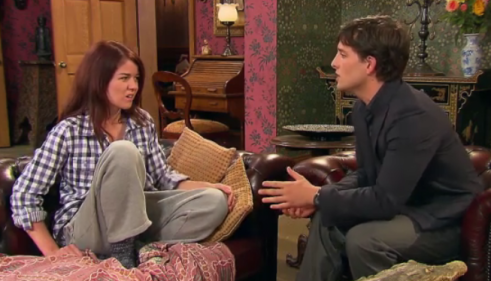 File:Patricia-and-jason-the-house-of-anubis-20957369-491-281.png