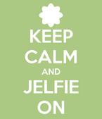Keep-calm-and-jelfie-on