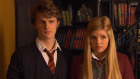 House-of-anubis-211-cart