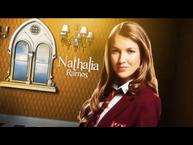 Season 2 - Nina