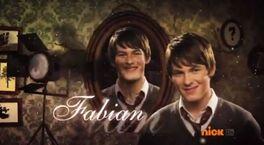 Fabian12