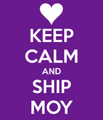 Keep-calm-and-ship-moy-2
