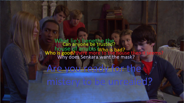 File:House of Anubis...png