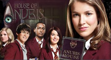 Watch Free House Of Anubis Online Videos Including Full Episodes And Clips  Only On Nick Australia.