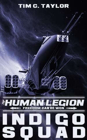 File:Human Legion Indigo Squad.png